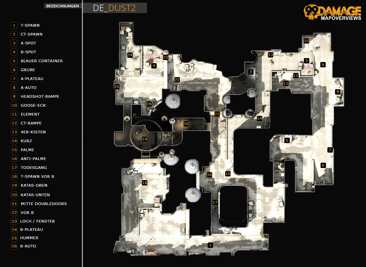 Dust2 cs go map skin games download